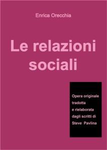 Relazioni_sociali