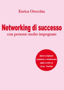 Networking_di_successo